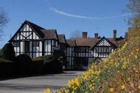 Caer Beris Manor (9 of 59)