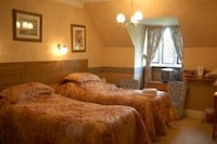 Caer Beris Manor (35 of 59)