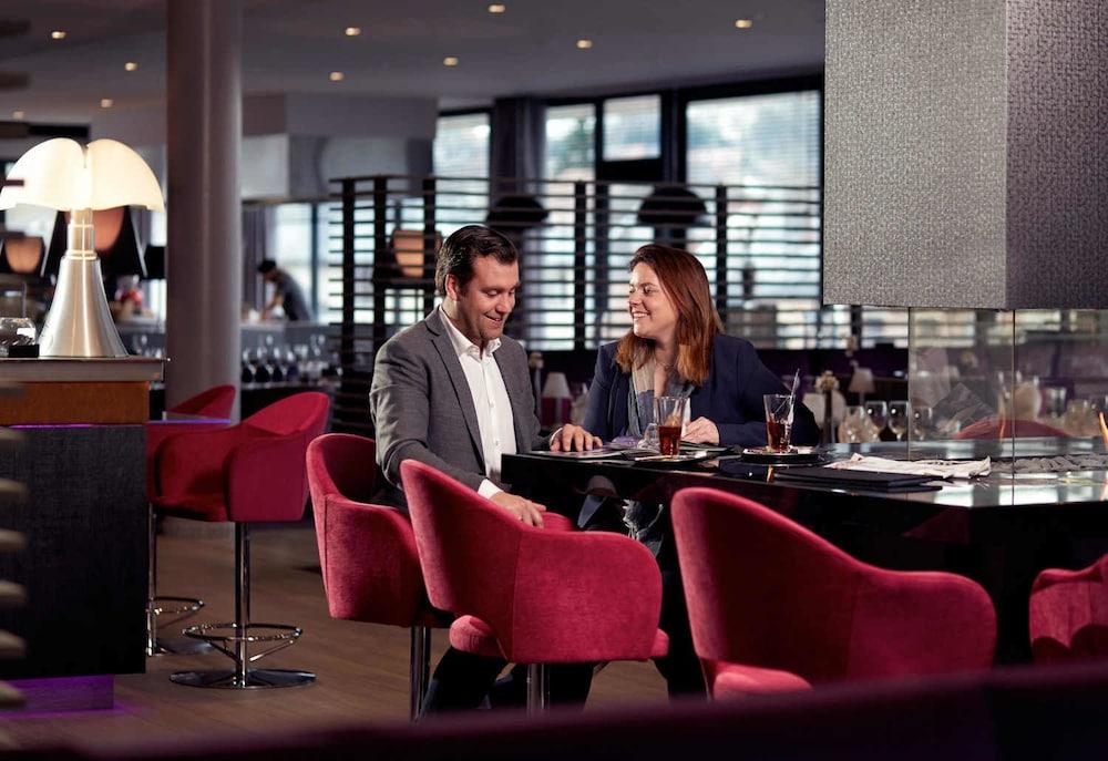 Van Der Valk Hotel Charleroi Airport 2019 Room Prices 78 Deals