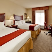 Holiday Inn Express & Suites College