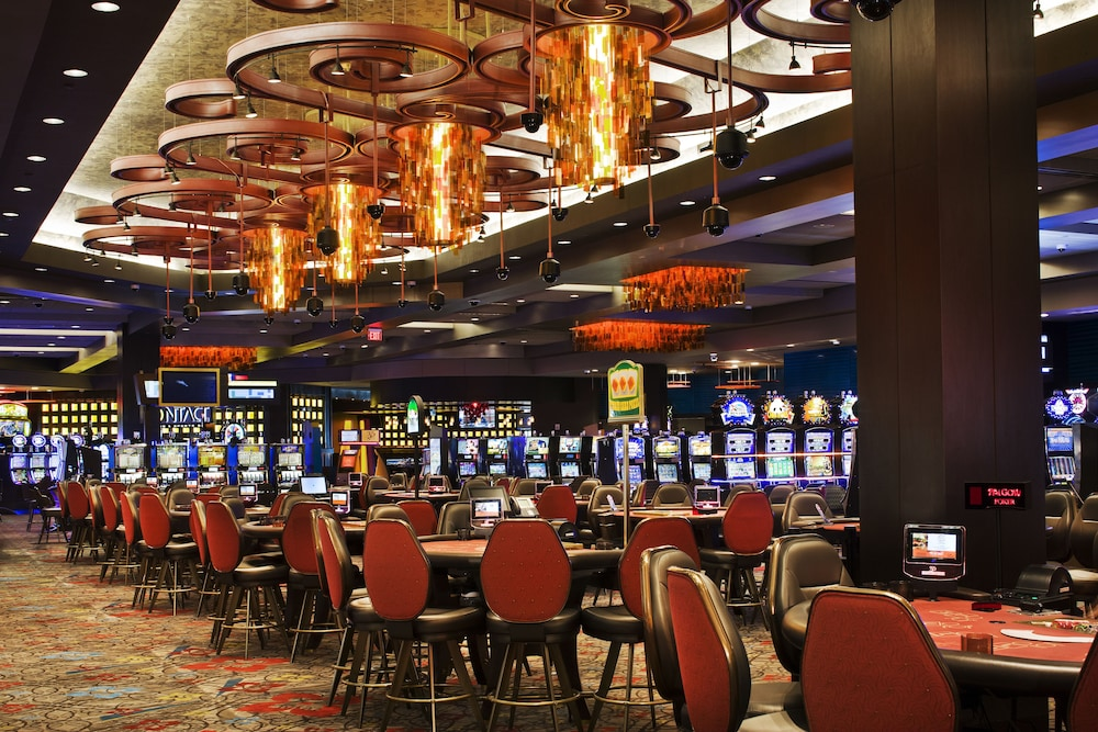 Winning room no deposit bonus
