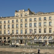 Intercontinental Bordeaux Le Grand Hotel, an IHG Hotel