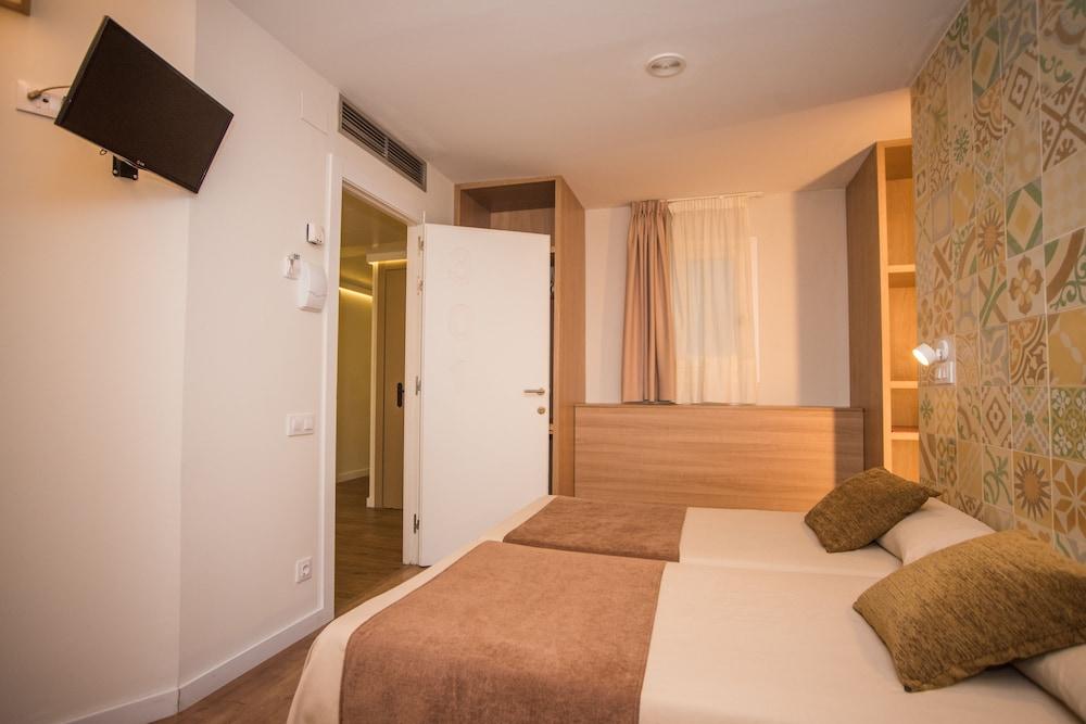 Hostal Mare Nostrum  2019 Room Prices  88  Deals  U0026 Reviews