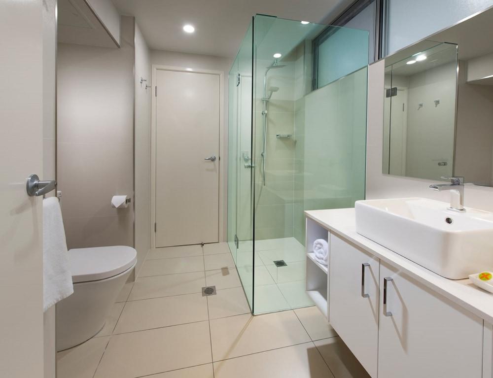 Whitsunday Apartments Deals & Reviews (Hamilton Island ...