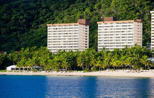 Recently Reviewed In Hamilton Island