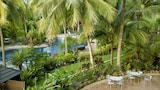 Whitsunday Apartments - Hamilton Island Hotels