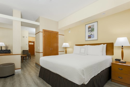 Fairfield Inn & Suites Temecula by Marriott