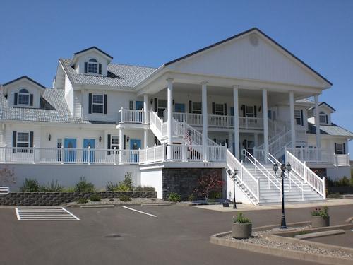 Great Place to stay Judith Ann Inn near Ocean Shores