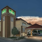 La Quinta Inn & Suites by Wyndham Stephenville
