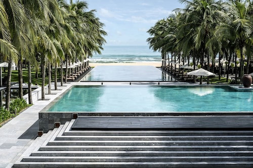 Best 5 Star Hotels Hoi An 5 Star Hotels In Hoi An From Au 167 Wotif
