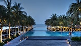 The Nam Hai - Dien Ban Hotels