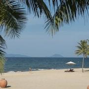 Cảnh biển