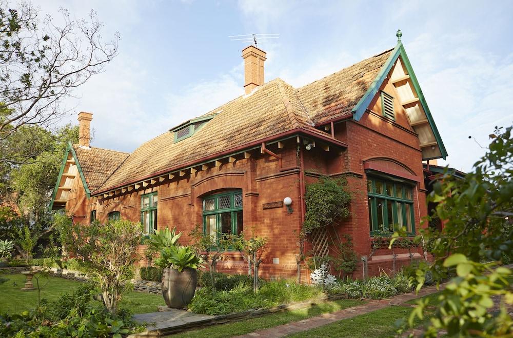 buxton manor north adelaide aus best price guarantee lastminute rh lastminute com au