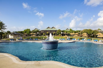 Verandah Resort & Spa Antigua All Inclusive