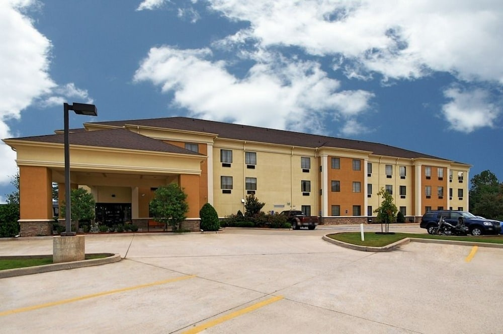 Comfort Suites Shreveport Deals Amp Reviews Shreveport Usa