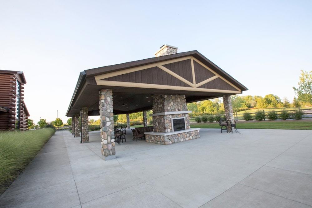 Great Wolf Lodge Cincinnati Mason In Cincinnati Oh Expedia