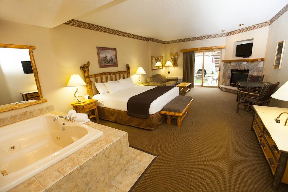 Great Wolf Lodge Cincinnati Mason 2019 Room Prices 180