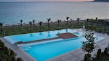SENTIDO Ixian Grand - Adults Only - Rhodes Hotels