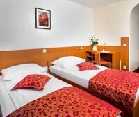 Hotel Park Ljubljana (28 of 36)