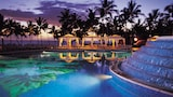 Ho'olei at Grand Wailea - Wailea Hotels