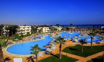 Labranda Club Makadi All-Inclusive