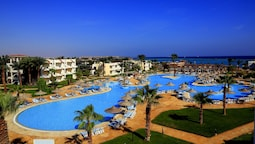 Labranda Club Makadi - All Inclusive