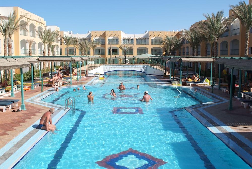 Sluts Hurghada
