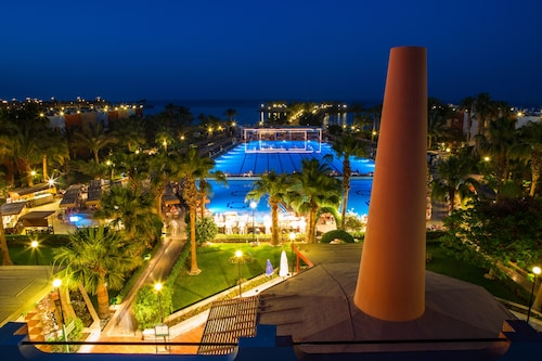 Arabia Azur Resort - All Inclusive