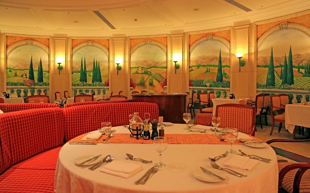 Hurghada Hotels All Inclusive  Star