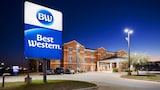 Best Western Lockhart Hotel & Suites - Lockhart Hotels