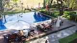 Lanna Dusita Boutique Resort by Andacura - Chiang Mai Hotels