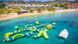 Bay Gardens Beach Resort - Hoteles en Gros Islet
