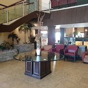 Homewood Suites by Hilton Torreon, Coahuila