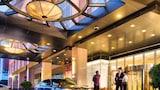 Grand Mercure Beijing Central - Beijing Hotels