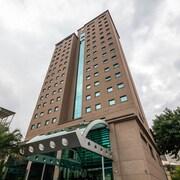 86e0dcdc83b Luz Plaza São Paulo