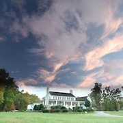 Dahlonega Spa Resort
