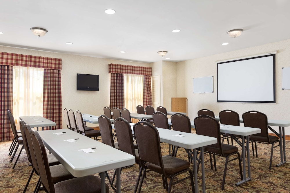 Meeting Facility, Country Inn & Suites by Radisson, Smyrna, GA