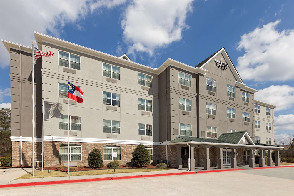 Featured Image, Country Inn & Suites by Radisson, Smyrna, GA