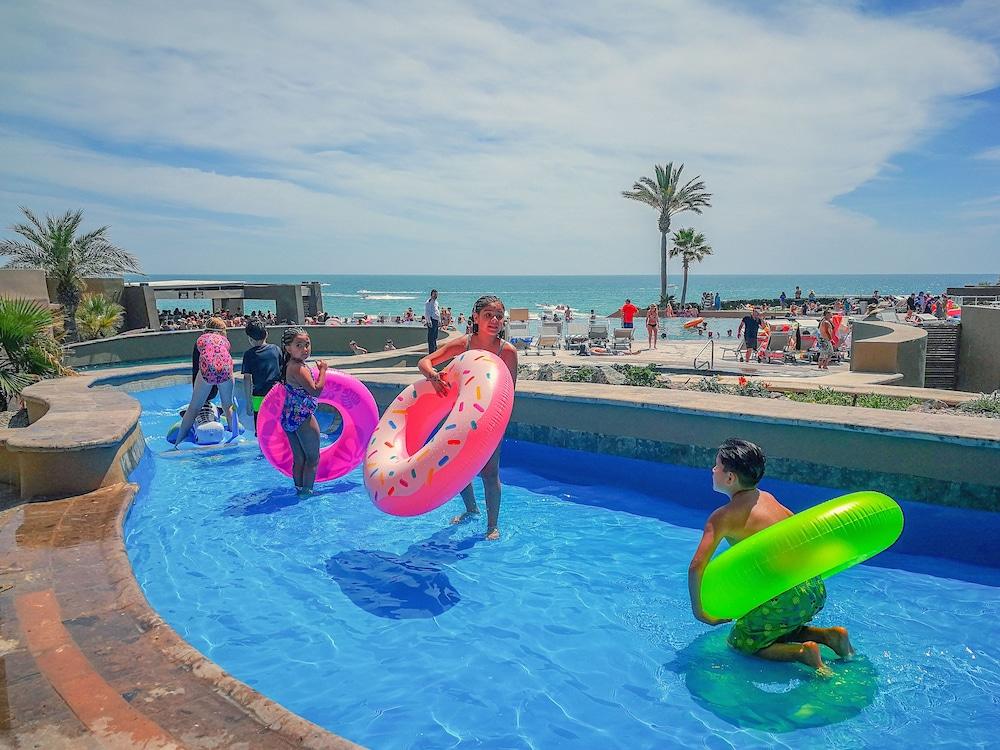 Las Palomas Beach & Golf Resort: 2019 Room Prices $200 ...