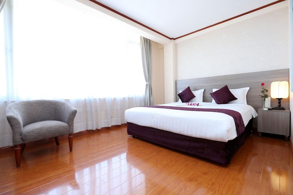 フラワー ホテル Flower Hotel |...