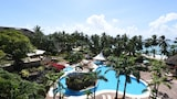 Diani Reef Beach Resort and Spa - Diani Beach Hotels