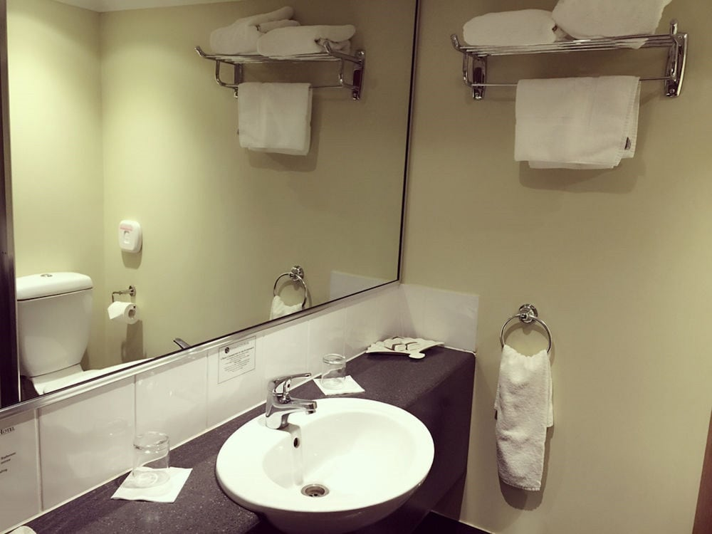 Bathroom Sinks Joondalup joondalup city hotel joondalup, aus - best price guarantee