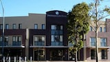 Joondalup City Hotel - Joondalup Hotels