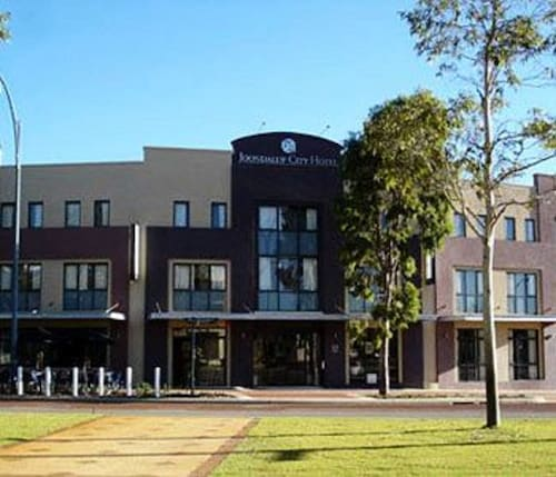 Joondalup accommodation 235 hotels in joondalup wotif for 207 adelaide terrace perth