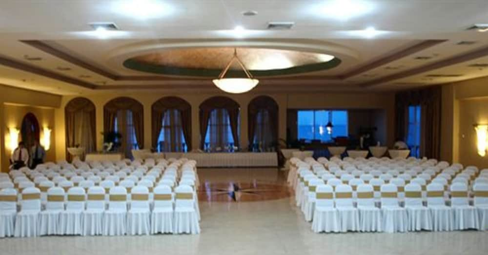 Meeting Facility, Hotel Quinta Real