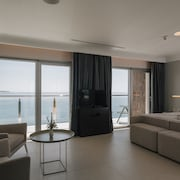 Hotel Spa Porta Maris by Melia