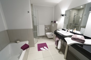 Landhotel Bartmann Munster 2020 Room Prices Reviews Travelocity