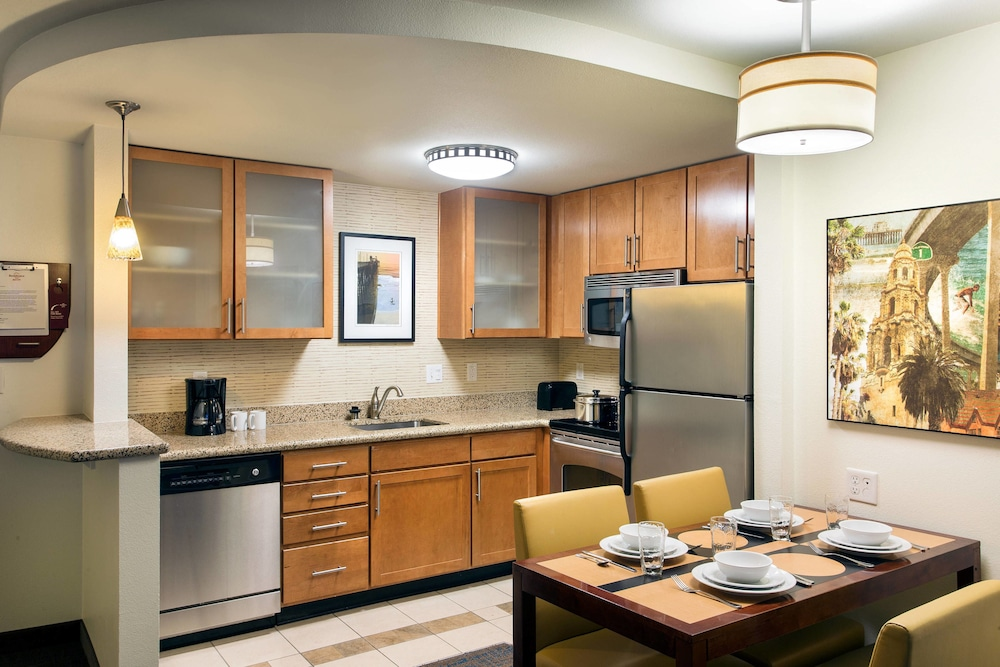 Featured Image, Residence Inn by Marriott San Diego Oceanside