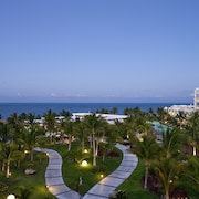 Excellence Playa Mujeres - Adults Only
