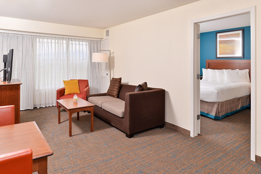 Room, Residence Inn by Marriott Bozeman